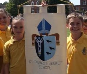http://www.st-thomas-a-becket.wilts.sch.uk/wp-content/uploads/2017/08/Congrats.jpg