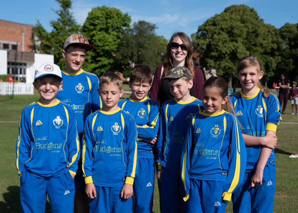 http://www.st-thomas-a-becket.wilts.sch.uk/wp-content/uploads/2018/06/B-team-e1530139763233.jpg